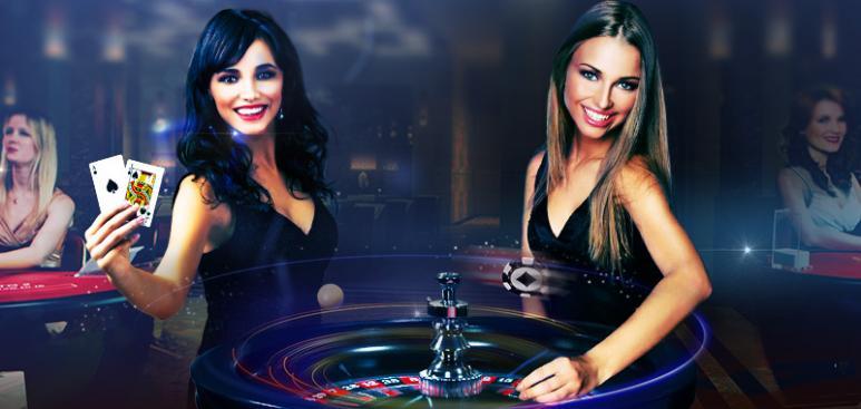Online Casino Deutschland | Schmitts Casino | Beste 2021
